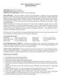 lab technician resume sample computer services technician resume lab assistant resume free blank resume template sample lab happytom co mental health technician resume professional