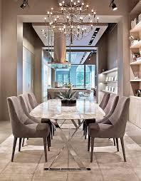 Best  Elegant Dining Ideas On Pinterest Elegant Dining Room - Traditional dining room ideas