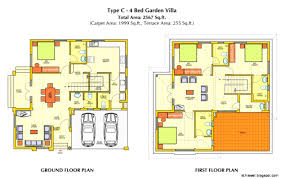 Centex Home Floor Plans by Design Home Floor Plans Home Design Ideas