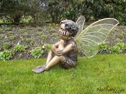 limited edition art bronze sculpture figurative people bronze