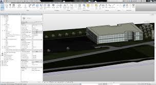 autodesk site designer extension for revit revit autodesk app