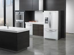 trends in kitchen appliances home interior ekterior ideas