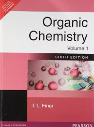 9788177585414 organic chemistry vol ii by i l finar abebooks