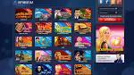 Вулкан Платинум – онлайн-казино для побед