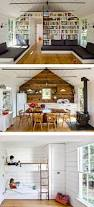Home Decor Tips For Small Homes Best 10 Tiny Homes Interior Ideas On Pinterest Tiny Homes Tiny