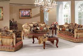 full living room sets dining room admirable dining table set under 5000 favored dining