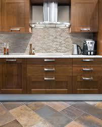 Glass Kitchen Backsplash Kitchen Kitchen Backsplash Peel And Stick Kutsko Self Kitchen