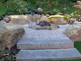 Ideas For Fire Pits In Backyard by 15 Stunning Outdoor Fire Pits Designs Fire Pit Designs Outdoor