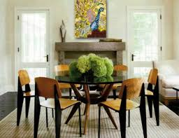 dining room simple ideas dining room sets for small apartments