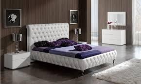 White Modern Bedroom Furniture Set Bedroom Best Modern Bedroom Furniture Modern Bedroom Furniture
