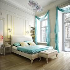 bedroom design wonderful modern bedroom bed nightstands