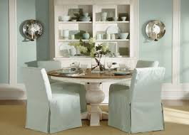 Round Dining Room Table For 10 Dining Tables Inspiring Ethan Allen Dining Table Dining Room
