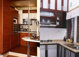 kitchen great small kitchen remodel cost lovely small kitchen
