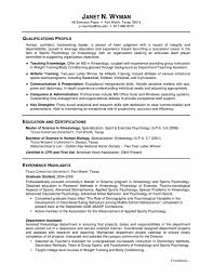 sample resume templates graduate school admissions resume template free resume example sample resume graduate school psychology psychology graduate school resume free resume templates