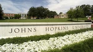Johns hopkins essays Johns essay hopkins requirements
