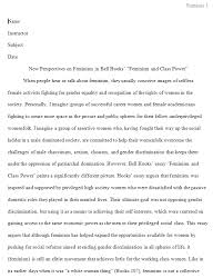 Essay MLA  Literaure and Language   png Essay Format For Scholarships Essay MLA