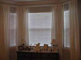 windows bow windows with blinds inside designs bow with blinds windows bow windows with blinds inside designs how to dress a bay window