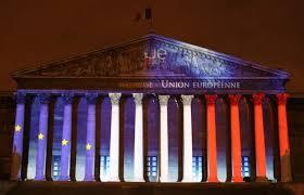 Pour un référendum sur le nouveau traité européen (TSCG) Images?q=tbn:ANd9GcR3pdUA_Y-0EpqZ-iXtv2R2yjAc5Yji5tB6ev13jzX_FAdirqTf
