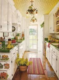 91 interior design styles kitchen vintage kitchen
