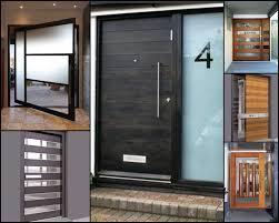 Kerala Style Home Front Door Design by Modern Wooden Door Designs For Main Door U2013 Rift Decorators