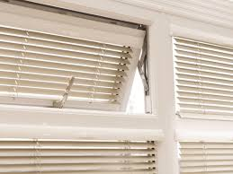 cordless window blinds and shades cabinet hardware room