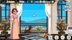 Image result for kim kardashian hollywood dating house