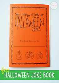 the teacher wife cute halloween ideas for the classroom