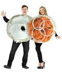 Halloween Baseball Costume 100 Female Duo Halloween Costume Ideas 20 Disney