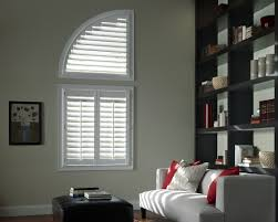 diy arch window shade ideas all about house design pertaining to