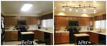 Kitchen Island Lighting Lowes by Multi Kitchen Island Light Fixture Ideas E2 80 94 Colors Pendant