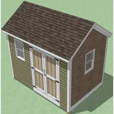 Diy Garden Shed Plans Free by Shed Plans 12 X 8 Diy With Free Garden Shed Plans Shed Diy Plans