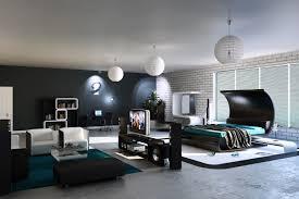 Bedroom Modern Furniture 15 Beautiful Mesmerizing Bedroom Designs