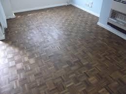 bedroom parquet floor waplag flooring oxh8007 haammss