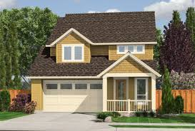 Garage Plans With Porch by Small House Plans With Garage Pictures Of Front Porches Loft