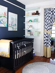 Ideas For Small Bedrooms For Adults 20 Smart Ideas For Small Bedrooms Hgtv
