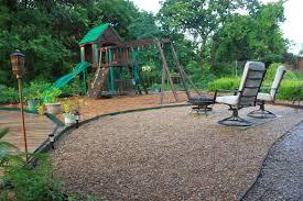 gorgeous playground ideas for backyard diy backyard ideas for kids