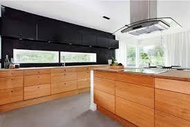 Modular Kitchen Cabinets by Modular Kitchen Cabinets Stone Kitchen Range Wall Vintage Wall