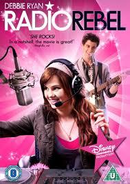 Radio Rebelde (2012) [Latino]