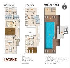 vajram esteva u2013 ultra luxury condominiums