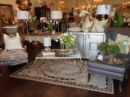 Home Decor Stores Oakville 82 Best Visual Merchandising Images On Pinterest Windows Retail