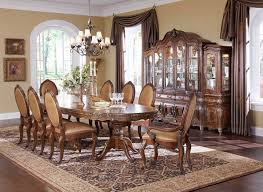 michael amini dining room craigslist dining room light fixtures dining sets aico furniture michael amini bedrooms dining rooms dining sets aico furniture michael amini bedrooms dining