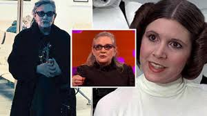 celebrity deaths in 2016 famous faces gone too soon from george