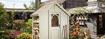 sheds garden shed wooden garden sheds garden storage garden sheds