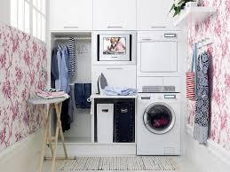 bedroom storage ideas for small bedrooms best storage ideas for image of diy storage ideas for small bedrooms