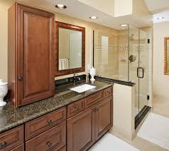 Rsi Kitchen And Bath by Affordable Kitchens And Baths