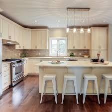 vacant home staging home staging toronto interior decorating