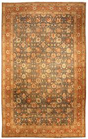 Persian Rugs Nyc by 548 Best Images About Rugs On Pinterest