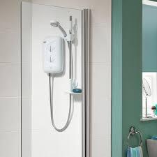 cheap showers that don u0027t skimp on quality bathshop321 blog