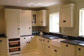 wickes kitchen island granite countertop remodeled kitchens with white cabinets ocean