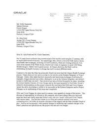Sample Recommendation Letter For College Graduate   sample